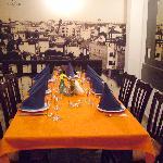 Diter_Hotel_restaurant