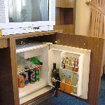 Diter_Hotel_inroom_minibar