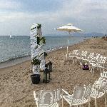 Helona Resort Foto