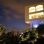 Photo of Villa Didon