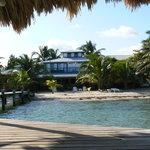 Maya Beach Hotel照片