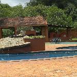 Foto de Marcopolo Suites Iguazu