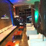 el lobby-bar