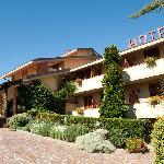 Photo of Park Hotel Chianti