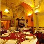 Foto di Hilton Garden Inn Lecce