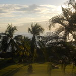 Photo de Hotel Amor de Mar