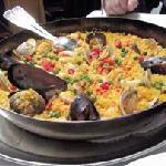 Foto de Spain Restaurant of Cranston