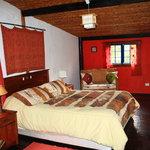 Cabin Yampay