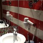 badkamertje