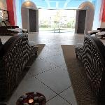 Mitsis Galini Wellness Spa & Resort Foto