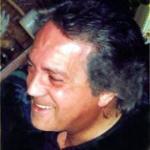 Carlo R