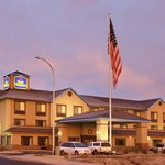 Photo de BEST WESTERN PLUS Ellensburg Hotel
