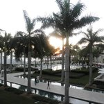 Foto de Casa Marina Key West, A Waldorf Astoria Resort