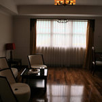 Lounge (Governor Suite)