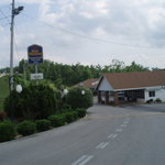 BEST WESTERN Village Inn
