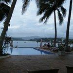 Foto de Iririki Island Resort