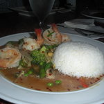 Photo of Sweet Basil Thai Cuisine