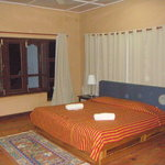 Photo de Meri Punesum Resort