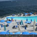 Hotel Plevna Beach Club