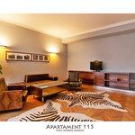 Suite 115