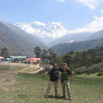 Foto di Funny Nepal Treks & Expedition - Private Day Tours