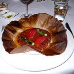 Mimolett Restaurant