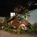 Southern Air Museum - Birmingham