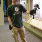 Oak Mountain Wildlife Rehab