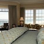 Beautiful Rooms (37060653)