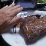 My Steak
