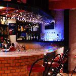 Foto de Szrenica Hotel