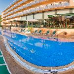 Photo of Aparthotel SunClub Salou