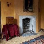 Gwydir Castle 2011