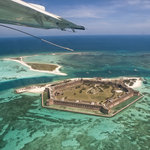 Key West Seaplane Adventures