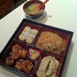 Bento Box, great price!