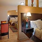 Soft Loft Suite