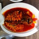 香籁概念餐厅(包河万达店)の写真