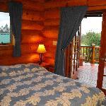 Kakahiaka Room