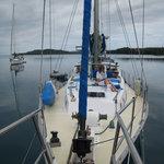 Melinda Sea Adventures