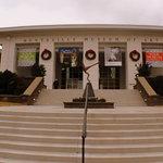Foto de Huntsville Museum of Art