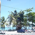 Photo of Hotel Ponta Verde Maceio