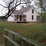 George Washington Carver National Monument Photo