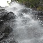 Araku Valley Foto