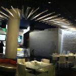 Foto de Bol Restaurant