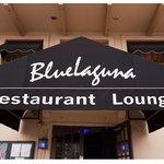 Foto de Blue Laguna Restuarant & Lounge