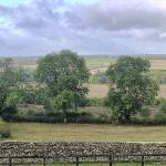 Aynho - The local countryside