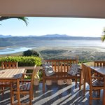 Photo de Brenton Hill Self Catering