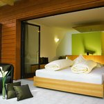 Hotel Lindenhof - Naturns