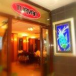 Photo de Turvan Hotel