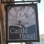 Foto di Castle Hotel